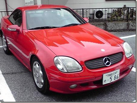 2008120815080000